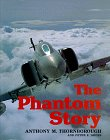 9781854094162: The Phantom Story