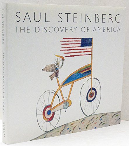 9781854102355: Discovery of America