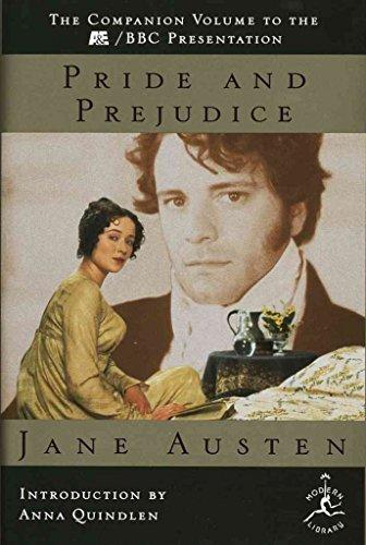 Great Writers: Jane Austen: Austen, Jane
