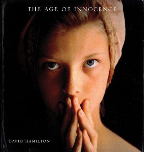 9781854103048: The age of innocence hamilton