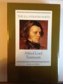 9781854103451: Alfred Lord Tennyson (Illustrated Poets)