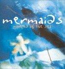 9781854104380: Mermaids