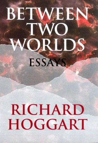 9781854107824: Between Two Worlds: Essays, 1978-1999
