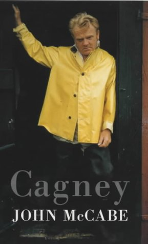 9781854108333: Cagney