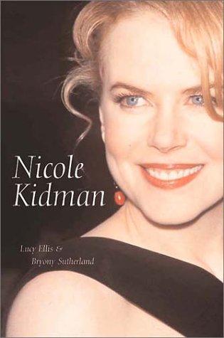 9781854108593: Nicole Kidman