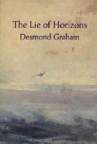The Lie of Horizons: Graham, Desmond