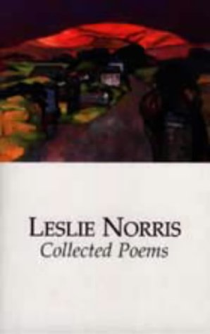 9781854111326: Collected Poems: Leslie Norris