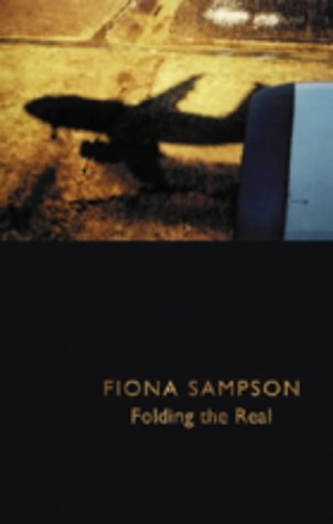 Folding the Real: Sampson, Fiona