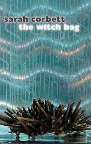 9781854113221: The Witch Bag
