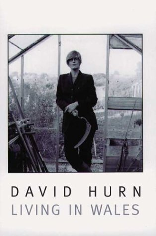 Living in Wales (1854113399) by David Hurn