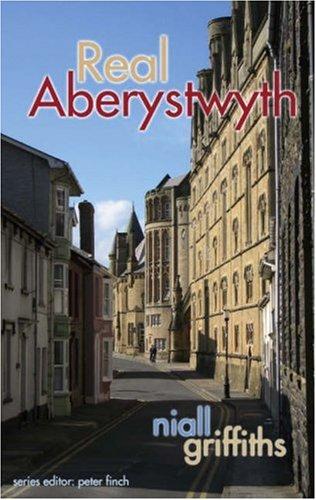 9781854114471: Real Aberystwyth (Real (Seren))