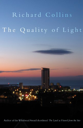 The Quality of Light: Collins, Richard
