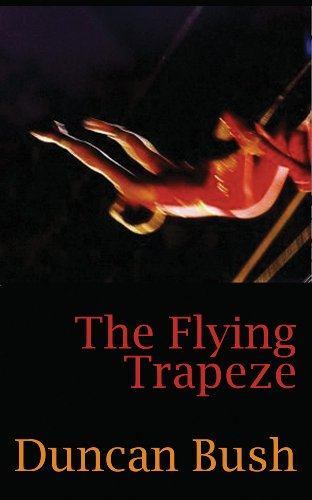 9781854115720: The Flying Trapeze