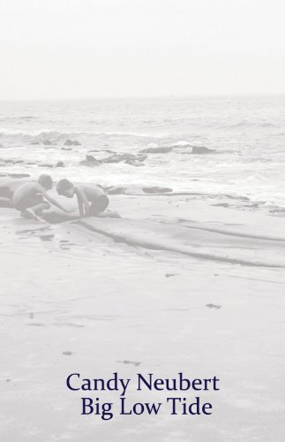 Big Low Tide: Neubert, Candy