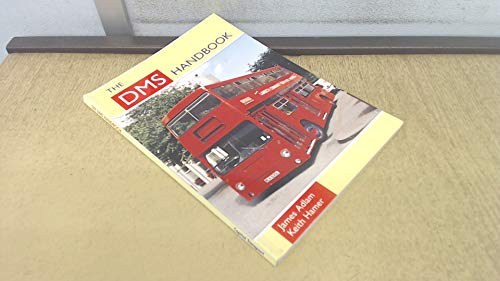 9781854141712: The Dms Handbook