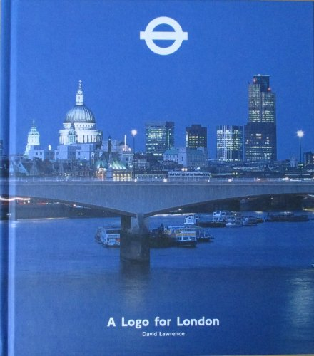 9781854142320: A Logo for London