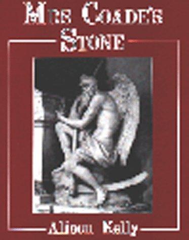 9781854210555: Mrs. Coade's Stone