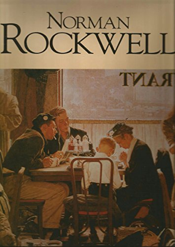 Norman Rockwell (Spanish Edition): Marker, Sherry