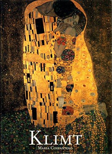 9781854221155: Klimt