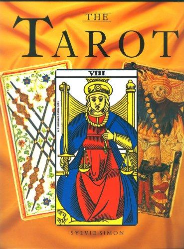 Tarot.: Simon, Sylvie