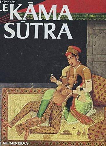 Kama Sutra Erotic Figures In Indian Art: Smedt, Marc De