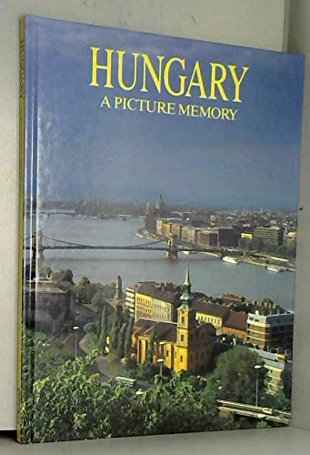 Hungary (Picture Memory)