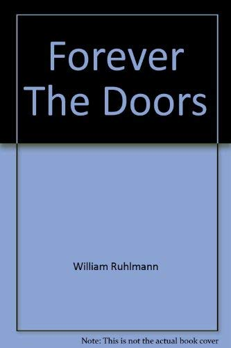 Forever the Doors