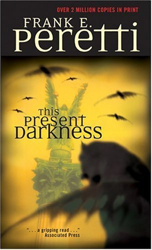 9781854240026: This Present Darkness