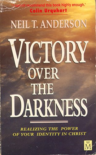 9781854241832: Victory Over the Darkness