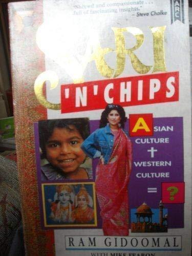 9781854242259: Sari 'n' Chips