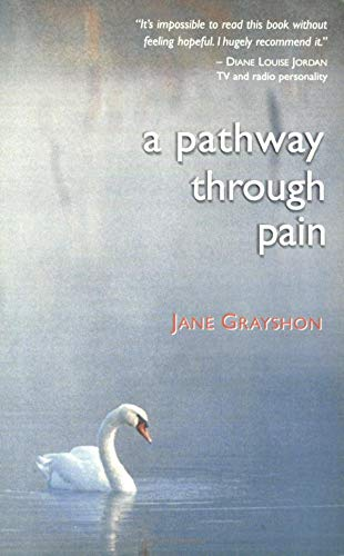 9781854245816: A Pathway Through Pain