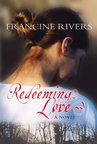 9781854246592: Redeeming Love