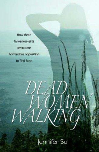 9781854248053: Dead Women Walking