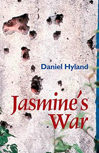 9781854251077: Jasmine's War