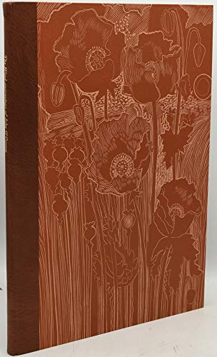 The wood-engravings of John O'Connor (1854280007) by O'Connor, John