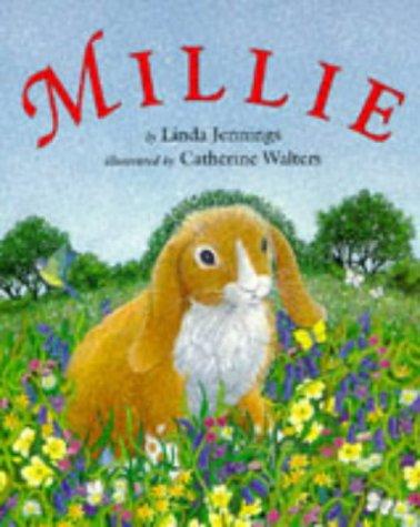 9781854301260: Millie
