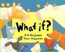 9781854304988: What If? (Big Books)
