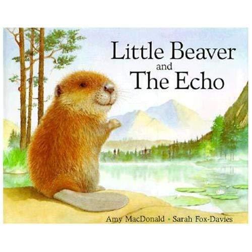 The little beaver, teenage girls giving blow jobs