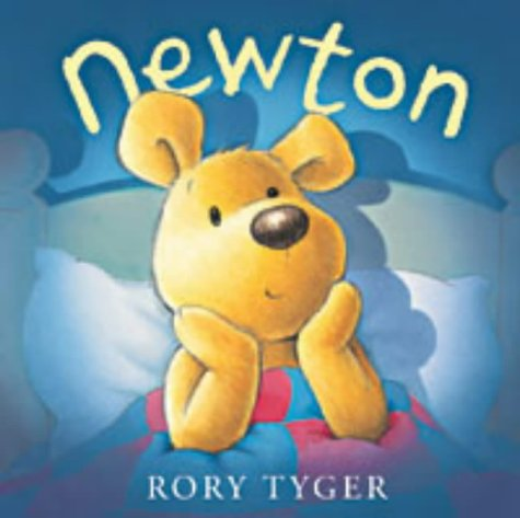 9781854307200: Newton (Ready Steady Read)