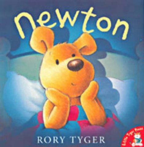 9781854307217: Newton