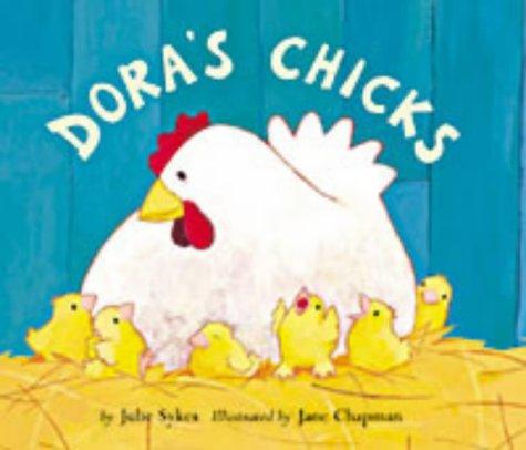 9781854307712: Dora's Chicks (Dora)