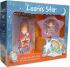 Laura's Star: Klaus Baumgart