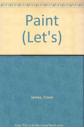 Paint (Let's)
