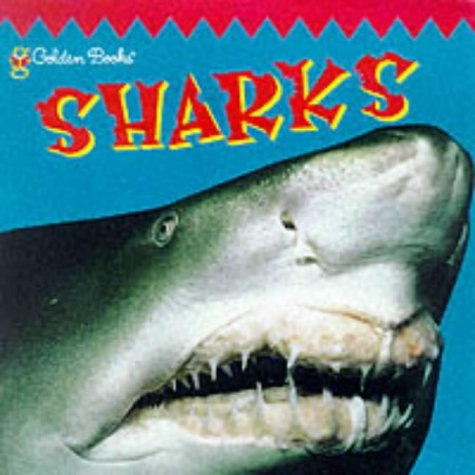9781854347886: Sharks (Look Out!)