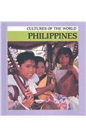 9781854354037: Philippines (Cultures of the World)