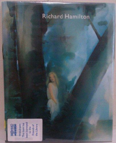 Richard Hamilton.: Hamilton, Richard: