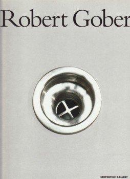 9781854371157: Robert Gober