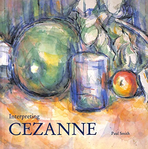 Interpreting Cezanne: Paul Smith