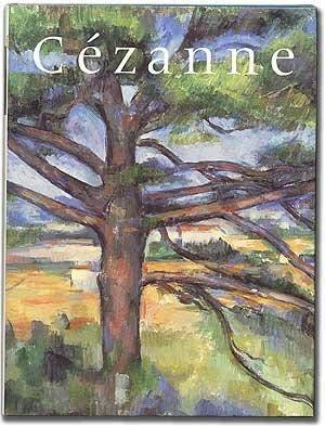 9781854371805: Cezanne