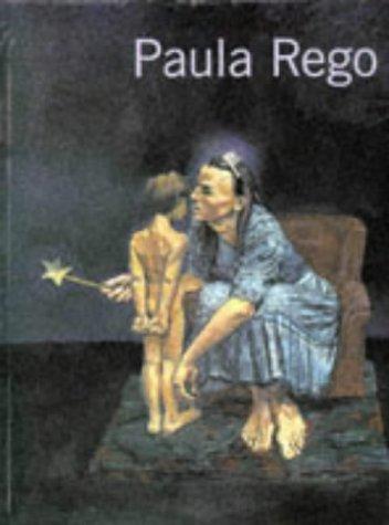 9781854372161: Paula Rego